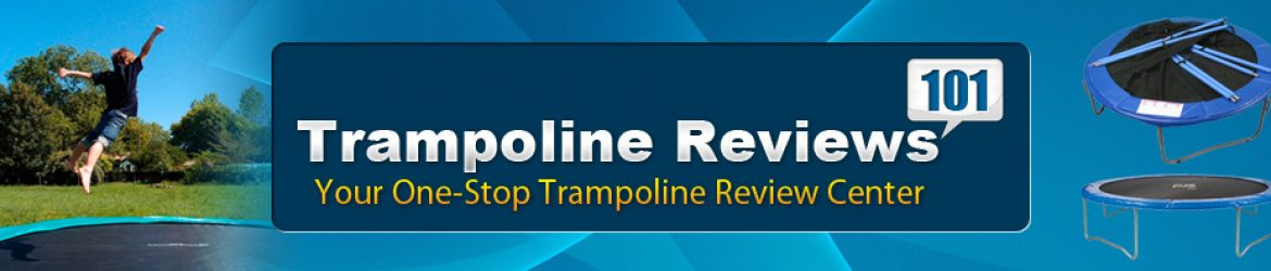 trampolinereviews101.com